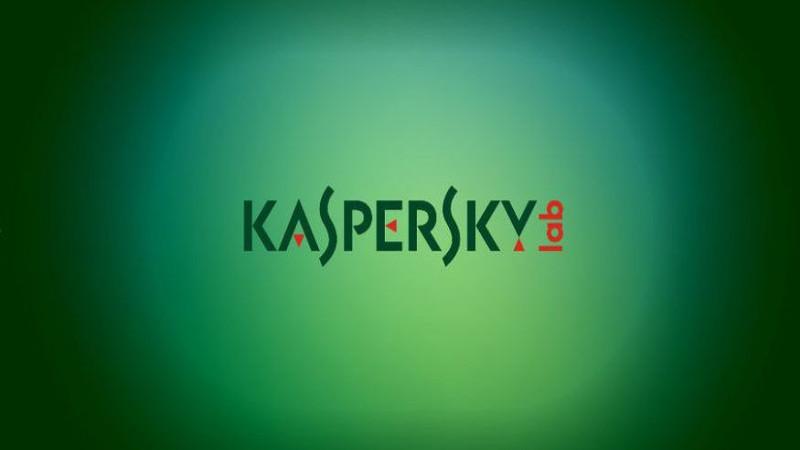 Kaspersky-Logo-1-inx