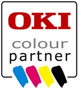 oki-color3